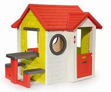 maison my house table pique nique maisons plein air