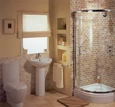 Badezimmer Fliesen Gestaltung - fliesengestaltung im bad ein paar reizvolle vorschl 228 ge