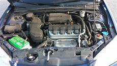 how do cars engines work 2004 honda civic transmission control 2004 honda civic pictures cargurus