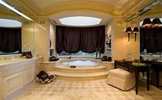To Design My Home Interior by Luxury Homes Bathroom Luxury Home Interior