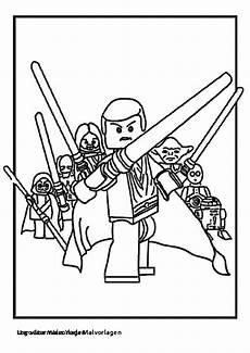 Lego Wars Malvorlagen Free Lego Wars Malvorlagen Inspirierend Lego Wars 3