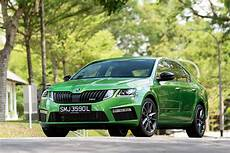 skoda octavia rs farben skoda octavia rs245 is a stormer that s