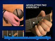 teach me how to play guitar teach me how to play guitar guitar lesson 7