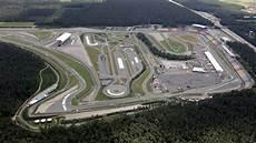 Erfolgreiche Verhandlungen Formel 1 Bis 2018 Am