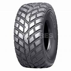 560 60r22 5 nokian country king tl 161d tyre