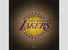 Lakers Wallpapers (77  images)
