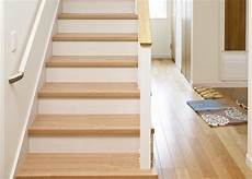 Remodeling Stairs Bob S Blogs