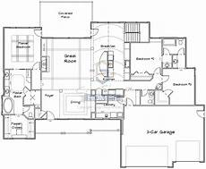 nantucket house plans nantucket wichita custom home floor plan with images