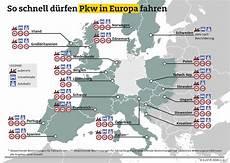 umweltplakette frankreich adac tempolimits in europa adac