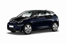 bmw i3 car leasing offers gateway2lease