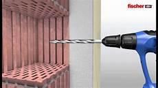 Gewindestange Mauerwerk Einkleben - spezial d 228 mmstoff thermax d 252 bel f 252 r w 228 rmeged 228 mmte fassaden