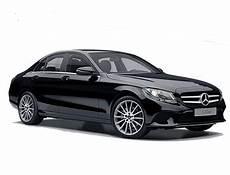 c klasse limousine mercedes c klasse limousine