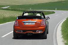 Mini Cooper Sd Convertible Photo 2 10455