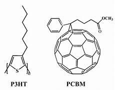 p7cbm materials free text conductive polymer porous