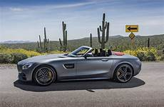 amg gt c 2018 mercedes amg gt c 2018 audi s5 s beast limo