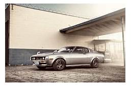 1000  Images About Toyota Celica On Pinterest