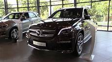 2019 mercedes gl class for 2019 mercedes gl450 car photos catalog 2019