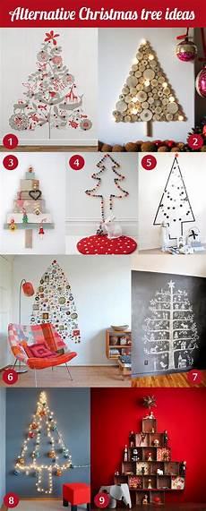 wall christmas tree lights christmas tree wall ideas wall christmas tree diy christmas tree