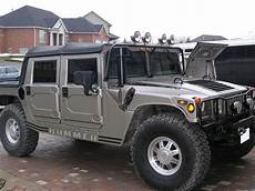 how to learn about cars 2001 hummer h1 navigation system 2001 hummer h1 exterior pictures cargurus