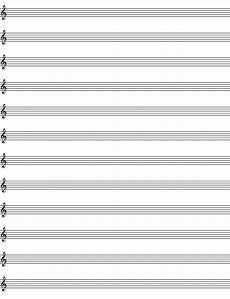 blank sheet music blank piano sheet music template 30 days of disney challenge pinterest