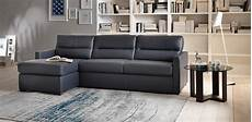 high quality sofa beds natuzzi editions
