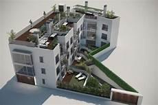 wohnung porta apartment im bau mit 3 schlafzimmern in de andratx