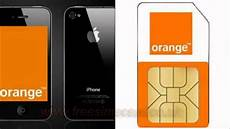 Gsm Cards How To Get An Orange Free Sim Card With 163 5 Free