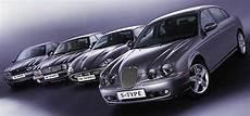Outrefranc Jaguar X Type Racing Concept