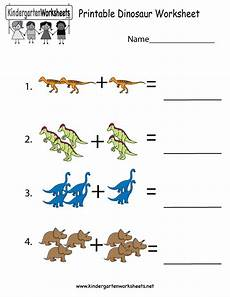 dinosaur subtraction worksheets 15366 this is a dinosaur addition worksheet for preschoolers or kindergarteners you can
