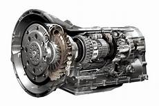 11 speed automatic transmission patent filed by ford motor