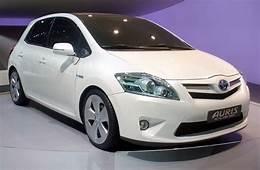ConsumerAdviser  Car Valuation