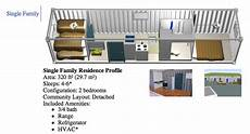 shipping container house plans full version shipping container house plans full version modern