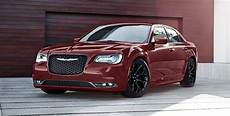 2019 Chrysler Vehicles by Test Drive 2019 Chrysler 300 Business The Columbus