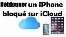 Comment D 233 Bloquer Icloud Avec Imei Gratuit Iphone 5 6 7