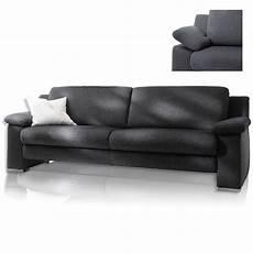 sofa breit sofa 3 meter breit haus design ideen