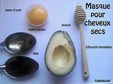 vetements cuir masque pour cheveu