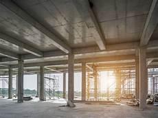Alte Industriegebäude Kaufen - lagerhallen mieten gewerbefl 228 chen mieten produktionshallen