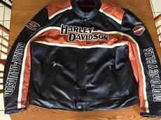 mens harley davidson leather jacket harley davidson