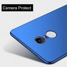 Gambar Hp Xiaomi Note 5 Plus Gadget To Review