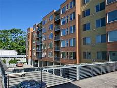 Apartment Downtown Eugene Oregon by Westtown On 8th Apartments Eugene Oregon