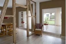 Sanierung Fachwerkhaus Innen - fachwerkhaus inneneinrichtung
