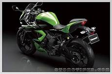 250 Sl Modif by 7 Harga Motor Kawasaki Klx 2019 Terbaru Spesifikasi