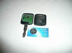 nissan qashqai batterie nissan qashqai k12 micra 2 button complete working key
