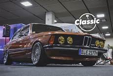 bmw händler nürnberg clubs f 252 r us cars und bmw auf motorworld classics berlin