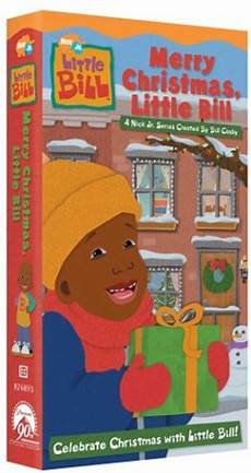 video online store genres kids family characters series little bill