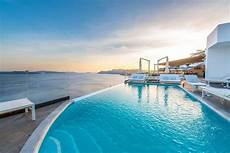 santorin hotel luxe island discovery package at santorini secret suites spa