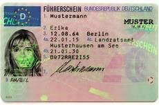 Führerschein Umtauschen Frist - eu f 252 hrerschein kosten umtausch fristen autobild de