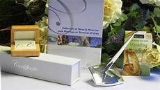 celebrant supplies trade only wholesale ceremony products
