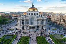 mexico city travel mexico lonely planet