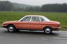 nsu ro80 picture 13 reviews news specs buy car